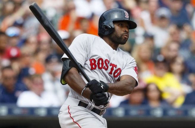 jackie-bradley-jr-mlb-boston-red-sox-detroit-tigers-850x560
