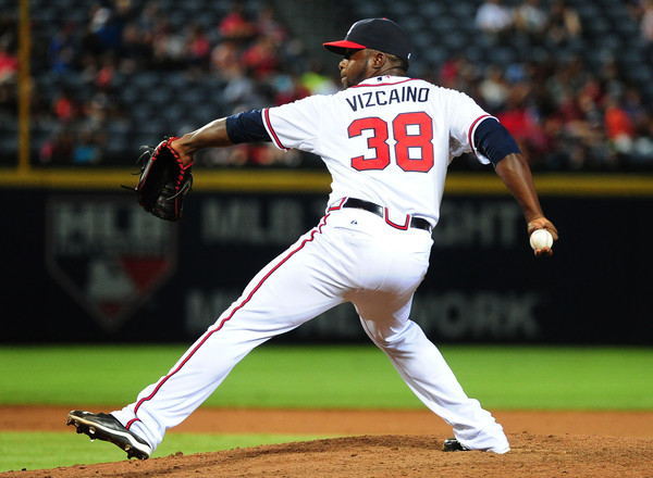 Arodys-Vizcaino-Miami-Marlins-v-Atlanta-Braves-v2Dx759saoVl