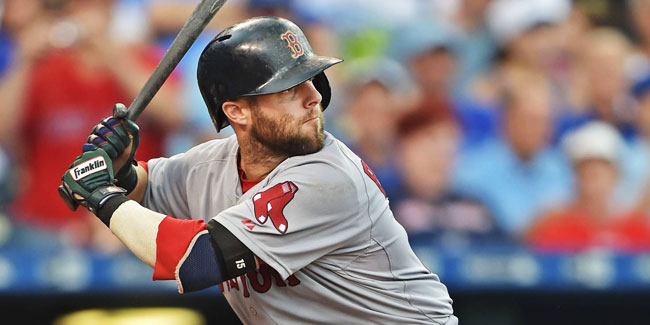 dustin-pedroia-custom-batting-gloves-top-right